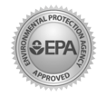 Environmental Protection Firm EPA approved